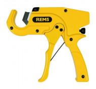 Rems 291220 ROS P 35 A Buisschaar