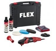 Flex PE 14-2 150 automotive polijstmachine