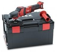 Flex PE 150 18.0-EC accu roterende polijstmachine