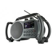 Perfectpro audisse netbox bouwradio