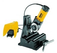 REMS Cento Buisafkortmachine + gratis REMS snijwiel  845X02