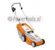 Stihl RME 235 elektrische grasmaaier