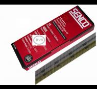 Senco DA - Nagel 1,8 X 44 mm. roestvast staal