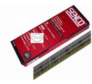 Senco DA - Nagel 1,8 X 32 mm. roestvast staal