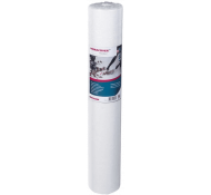 Permafix/Ivana floorguard 1x25 meter Standaard primacover