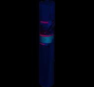 Permafix/Ivana Floorguard standard - 0,65x25 meter Primacover