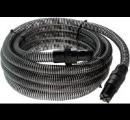 """Kibani Aanzuigslang voor Waterpomp 1"""" inch / 25mm met Filter"""