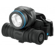 Walther Pro hoofdlamp HL17