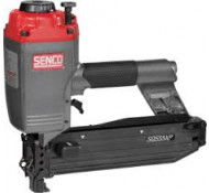 Senco-Tacker SQS55 - 90mm. / TF