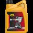 Kroon Oil Motorolie 1L 15W-40 Bi-Turbo