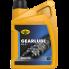 Kroon Olie Transmissieolie 80W-90, 1 liter tbv Grondfrees