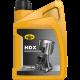 Kroon Oil MOTOROLIE HDX 10W-40 1 liter