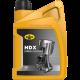 Kroon Oil MOTOROLIE HDX 30 1 liter