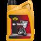 Kroon Oil MOTOROLIE TORNADO 2-TAKT 1 liter