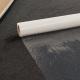 Permafix PrimaCover Carpet 62.5 cm  primaverde.900087