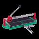 Carat Super-Pro 750 Tegelsnijplank