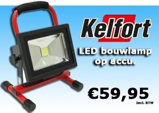 Kelfort_led_bouwlamp_accu