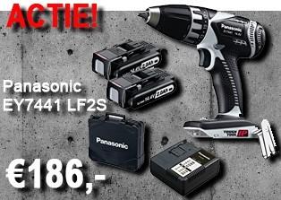 Panasonic_EY7441_LF2S